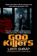 godkillers_cover